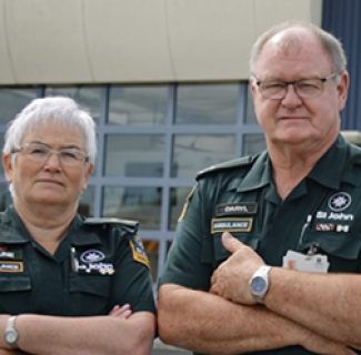 our-stories-3-emergency-responders